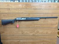 Browning Maxus Sporting 12ga - Like New