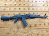 Izhmash Saiga AK74 - Like New