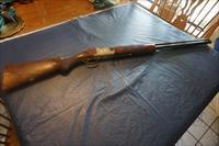 Never Fired Pintail Edition Browning Super Impose Shotgun(#500 of #3000)