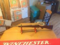 Winchester model 70  super grade  2008  One of 250
