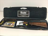 "B. Rizzini .410 Round Body Game Gun Model EL 32"" Barrel Special Order"