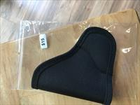 Nice Pocket Holster 10 of these Resale Bulk Price Cheap or $15 each