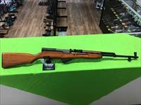 Chiniese Norinco SKS 762x39 in Great Shape