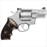 S&W 629-6 Performance Center 44Mag 2.6'' 6shot CA Compliant