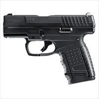 Walther PPS 40 S&W 3.2''  Barrel 5/6/7rd