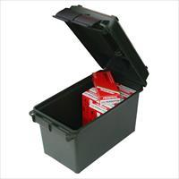 MTM Ammo Can 50 Caliber-Black