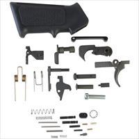 DPMS AR-15 Lower Parts Kit