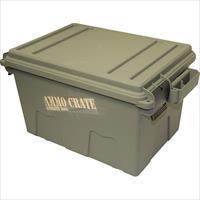 Ammo Crate 17.2 x 10.7 x 9.2'' Army Green