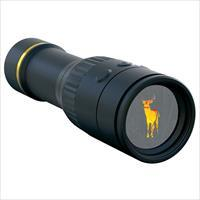 Leupold LTO-Tracker Thermal Viewer Observation/Game Recovery