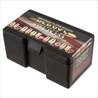 Berry's MFG Bullets .45cal 230gr Round Nose 250/bx
