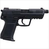 HK45 Compact Tactical (V1) 4.57'' Safety/Decocking Lever 10-rd