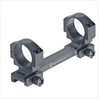 Leupold Mark 8 IMS 35mm Mounting System