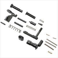 CMMG Lower Parts Kit AR-15, Gunbuilder's Kit