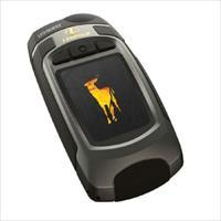 Leupold LTO-Thermal Imager, Camera & Flashlight