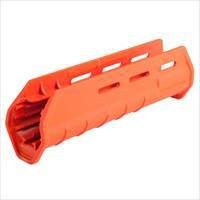 Magpul Remington 870 MOE Forend, Orange