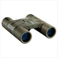 Bushnell Powerview 12x25mm Camo