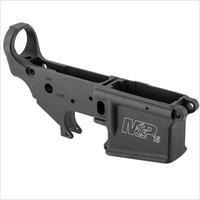 SW M&P15 Stripped Lower Receiver 5.56mm