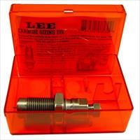 Lee Die Size Carbide 45ACP/AR/Schofield