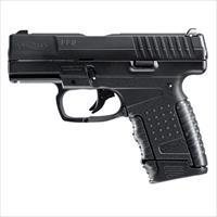 Walther PPS 40 S&W MA Compliant 3.2''  Barrel 6rd 10.5# Trigger