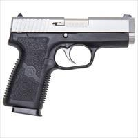 Kahr CW9 9mm 3.56'' Bbl Stainless