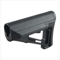 Magpul STR Commercial Stock, Black