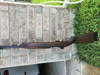 Inland WW2 M1 Carbine