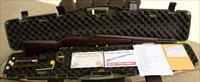 M1 Garand for sale H&R