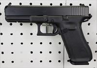 Glock 17 G5 USA 9mm