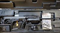 Kel-Tec RFB Hunter 24in Black 308 (20rd Magazine)