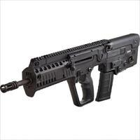 IWI Tavor X95 .300 BLK- Free box of Ammo
