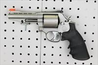 Smith & Wesson Performance Ctr Model 686 357 Mag