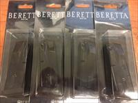 NIB Beretta PX4 S Compact 40SW 10RD Mags LOT OF 4 Clearance Below Cost