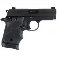 SIG SAUER P938 9MM BRG CERTIFIED LIKE NEW UD 938-9-B1