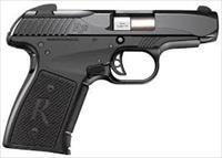 Remington Firearms 96430 R51 Subcompact 9mm Luger