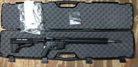 Stag Arms SA3G Stag-15 3G Competition Rifle 5.56mm