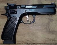 CZ Pistol Local Deals, National For Sale & User Ratings at