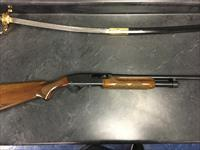 Used Remington 870 16ga