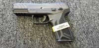 Ruger Security 9  NEW MODEL!!  NO CC FEES!
