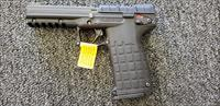 PMR30 Black with two 30rd mags  NO CC FEES!!!