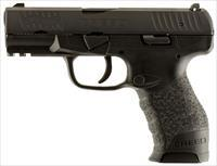 Walther CREED .9mm w/2 16rd mags NO CC FEES!!!!!!
