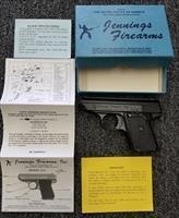 Jennings Firearms J-22 NO CREDIT CARD FEES!!!