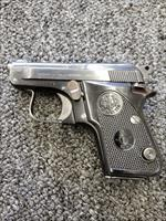 Beretta 950BS NO CC FEES!!!!