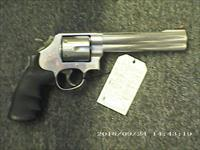 Smith & Wesson 629-4