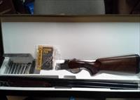 ***Reduced Price***Browning Citori 725 12ga.