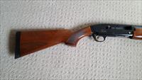 Browning  Gold Hunter  20 gauge  Belgium made