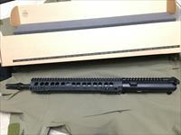 Knight Armament .300BLK 300 AAC Blackout Complete Upper