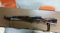 SKS, Russian, great condition