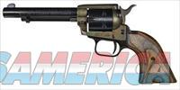 Heritage Rough Rider 22lr/22   **Financing program available** layaway