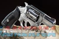 Ruger SP101 .357 MAG Used