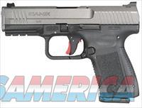 Canik Tp9sf Elite 9mm 15rd